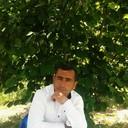 Фото zamikmamedov