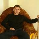 Знакомства с мужчинами Новоалександровск