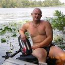 Знакомства Днепропетровск, фото мужчины Верталь, 43 года, познакомится для флирта, любви и романтики, cерьезных отношений