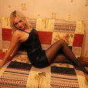 Фото schalnaya
