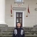 Фото serdar
