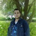 Фото x X x
