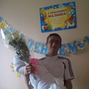 Знакомства с мужчинами Киренск