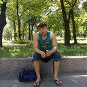 Фото 111111111111
