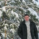 Фото Golodniy