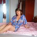 Знакомства с женщинами Минусинск