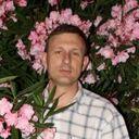 Фото olegsv