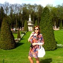 Сайт знакомств с женщинами Ярославль