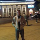 Секс знакомства с парнями Воронеж