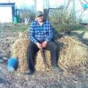 Фото садовник
