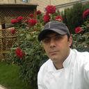 Знакомства Баку, фото мужчины Valeh, 48 лет, познакомится для любви и романтики, cерьезных отношений