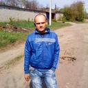 Фото guram