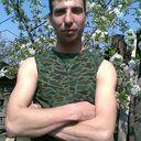 Фото ruslik