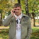 Фото Alek