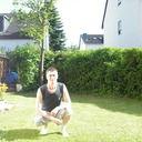 Фото schurik67