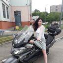 Знакомства Москва, фото девушки Elena, 30 лет, познакомится для флирта, любви и романтики, cерьезных отношений