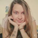 Фото Юлька