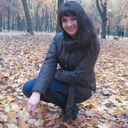 Фото Руслана