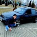 Фото 998901422244