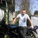 Знакомства Минск, фото мужчины Kirik, 34 года, познакомится для флирта, любви и романтики, cерьезных отношений
