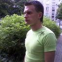 Фото Ilya