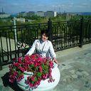 Фото sterva192010
