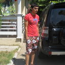 Фото Handsome 145