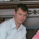 Секс знакомства с мужчинами Воронеж