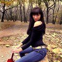 Фото Леся