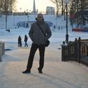 Фото Andrei