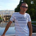 Фото Dzmitry