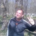 Знакомства с парнями Грязовец