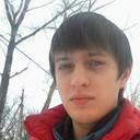 Секс знакомства с парнями Ульяновск