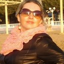 Сайт знакомств с женщинами Геленджик