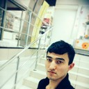 Фото Баха