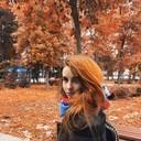 Фото Кира
