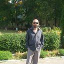 Фото kaban7233