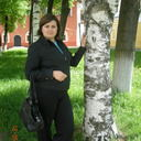 Фото АндрейАнюта