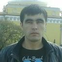 Фото YUNUSOV
