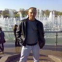 Фото паша
