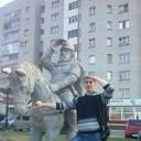 Знакомства с мужчинами Новоалтайск