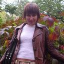 Сайт знакомств с женщинами Белая Калитва