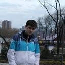 Фото Александр