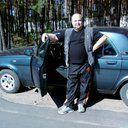 Фото dedushka