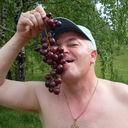 Знакомства с парнями Прокопьевск