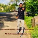 Знакомства Хартум, фото мужчины Dossa, 29 лет, познакомится для флирта, любви и романтики