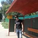 Фото Vlad
