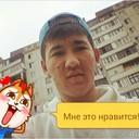 Фото ayti
