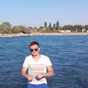 Фото behruz