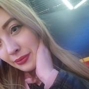 Секс знакомства санчурск без обязательств знакомства для секса омск